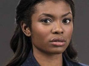 FBI - Piloto