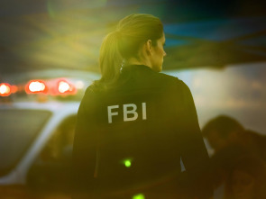 FBI - Todo lo que brilla