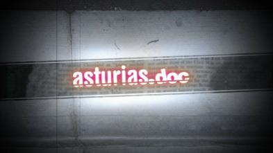Asturias.doc