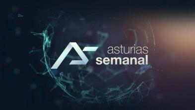 Asturias Semanal