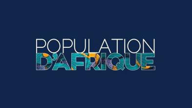 Population d'Afrique