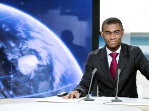 TV5Monde Le journal