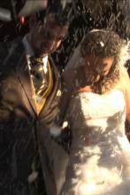 Casamos!