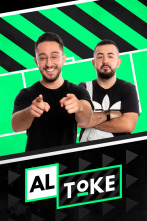 Al Toke - Episodio 5