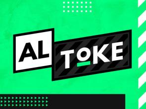 Al Toke - Episodio 6