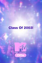 Class Of 2003!