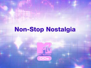 Non-Stop Nostalgia