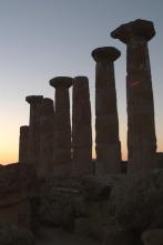 Las maravillas de la UNESCO: Tesoros patrimonio de la humanidad