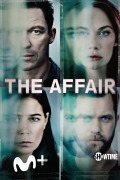 (LSE) The Affair | 1temporada