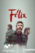 (LSE) - Félix | 1temporada