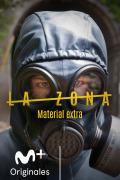 La Zona (material extra) | 1temporada