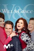 Will y Grace | 10temporadas