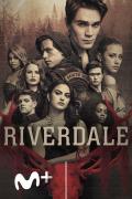 (LSE) - Riverdale | 3temporadas