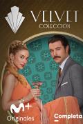 Velvet Colección | 2temporadas