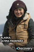 Alaska, última frontera | 2temporadas