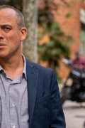 Antimaking: ¡Buscando a Javier Gutiérrez desesperadamente!