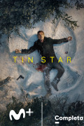 Tin Star | 2temporadas