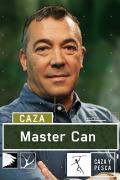 Master Can | 1temporada