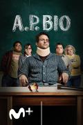 A.P. Bio | 2temporadas