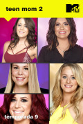 Teen Mom 2 | 1temporada