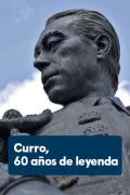 Curro Romero, 60 años de leyenda