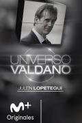 Universo Valdano (2) - Julen Lopetegui