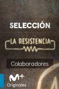 La Resistencia: Selección  - Conexión Skype final NBA - 06.06.19