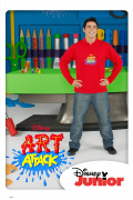 Art Attack | 1temporada