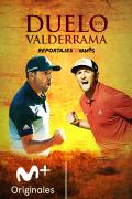 Duelo en Valderrama