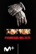 Promesas del este