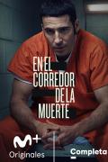 (LSE) - En el corredor de la muerte | 1temporada