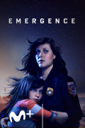 Emergence | 1temporada