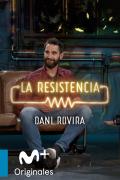 La Resistencia: Selección  - Dani Rovira -