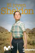 El joven Sheldon | 3temporadas