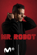 Mr. Robot | 3temporadas