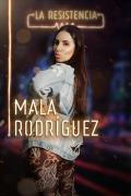 La Resistencia (T3) - Mala Rodríguez