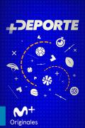 Selección Más Deporte | 1temporada