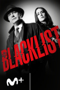The Blacklist | 2temporadas
