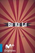 Bakalá: Selección  - Narraciones de casa