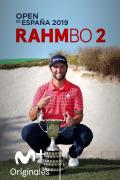 Rahmbo 2 (Open de España 2019)