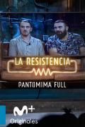 La Resistencia: Selección  - Pantomima Full - 05.06.19