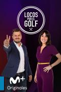 Locos por el golf: Selección | 11episodios