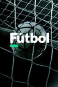 Especial Liga   1temporada