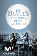 Canciones desde la azotea (T1) - The Beatles