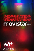 Sesiones Movistar+ | 2temporadas