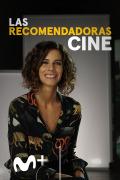 Las Recomendadoras: Cine | 1temporada
