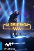 La Resistencia: Selección  - Ignatius Farray -