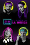 El poder de la música(T1) | 4episodios