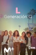 L: Generación Q | 1temporada