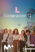 (LSE) - L: Generación Q | 1temporada